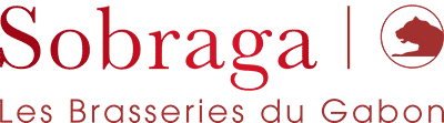 SOBRAGA Les brasseries du Gabon