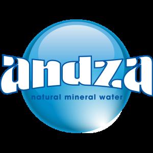 logo andza