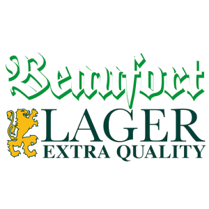 logo beaufort
