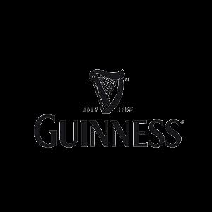 logo guinness