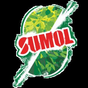 logo_sumol